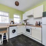 2 bedroom apartment in Northbrook Road, Lewisham, SE13