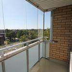 31 m² yksiö kaupungissa Pori