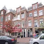 Studio van 25 m² in Aert van der Goesstraat