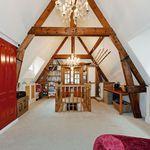 Huis (155 m²) met 5 slaapkamers in Delft