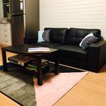 2 bedroom apartment in Rivervale