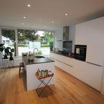 Huis (170 m²) met 7 slaapkamers in Amstelveen