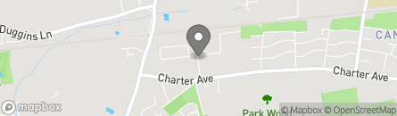 2a Curriers Cl, Charter Avenue Industrial Estate, Coventry CV4 8AW, UK