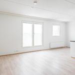 Studio of 36 m² in Helsinki