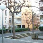 3 chambre appartement de 100 m² à Plan-de-Cuques