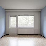 2 huoneen asunto 59 m² kaupungissa Raisio