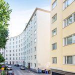 1 huoneen talo 34 m² kaupungissa Helsinki