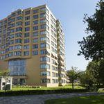 Appartement (116 m²) met 2 slaapkamers in 's-Gravenhage