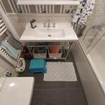 3 bedroom apartment of 160 m² in Ankara