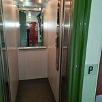 1 huoneen asunto 26 m² kaupungissa Kotka