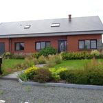 Huis (190 m²) met 5 slaapkamers in Meslin-L'evÊque