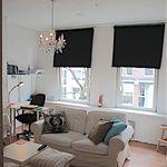 Studio of 31 m² in Rotterdam