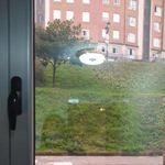Piso en alquiler en Oviedo de 60 m2