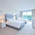 2 bedroom apartment in Battersea