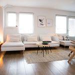 Appartement (80 m²) met 2 slaapkamers in Alkmaar