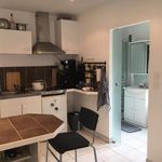2 bedroom apartment of 28 m² in Montpellier
