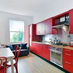 3 bedroom apartment of 120 m² in London