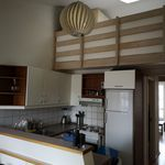 2 bedroom apartment of 52 m² in Aalborg