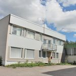 4 huoneen asunto 120 m² kaupungissa Varkaus