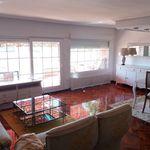 4 dormitorio apartamento de 173 m² en Zaragoza