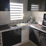 Appartement 1 pièce de 40 m² à Gosier