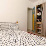 Chambre de 14 m² à Jette