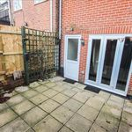 1 bedroom apartment in Eastleigh
