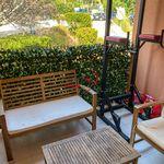 1 chambre appartement de 25 m² à Saint-Raphaël