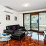 1 bedroom apartment in West Perth