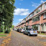 Appartement (116 m²) met 4 slaapkamers in Utrecht