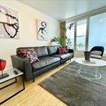 2 chambre appartement de 110 m² à Sint-Joost-ten-Node
