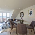 1 bedroom apartment of 55 m² in Staines-upon-Thames