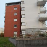 1 bedroom apartment of 56 m² in REIMS