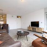 Appartement (81 m²) met 3 slaapkamers in Rotterdam