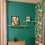 1 chambre appartement de 35 m² à Massy