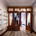 4 bedroom apartment of 85 m² in Paris
