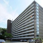 Appartement (91 m²) met 3 slaapkamers in Arnhem
