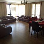 4 bedroom apartment of 180 m² in Ankara
