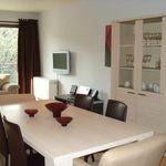 2 chambre appartement de 95 m² à Auderghem