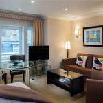 1 bedroom apartment of 33 m² in London