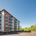 23 m² yksiö kaupungissa Jyväskylä
