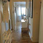 3 bedroom apartment of 74 m² in Kristianstad