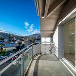 4 bedroom apartment of 102 m² in ANNEMASSE