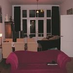 5 bedroom house of 120 m² in Utrecht