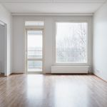 2 huoneen asunto 49 m² kaupungissa Vantaa