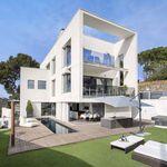 7 dormitorio casa de 1 m² en Madrid