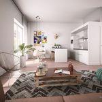 Appartement (63 m²) met 3 slaapkamers in Eindhoven