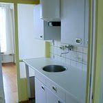 Appartement (50 m²) met 1 slaapkamer in Utrecht