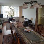 3 bedroom apartment of 100 m² in Maastricht