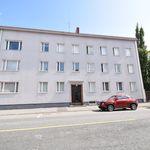 1 huoneen asunto 20 m² kaupungissa Pori